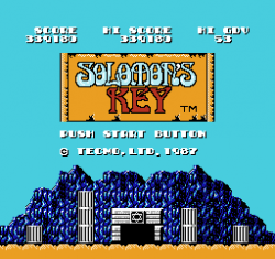 Solomon\'s Key_002.png