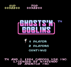 GhostsNGoblins.png