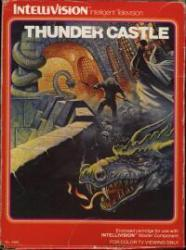 thunder castle box.jpg