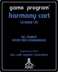 Harmony cart label 2.jpg