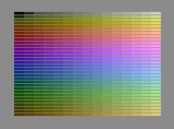 480_Colors_z26.png