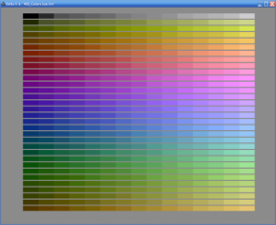 480_Colors.png