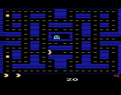 Pac-Man Arcade Enhanced (PAL50).bin.png