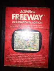 Activision's Freeway Tennis.jpg