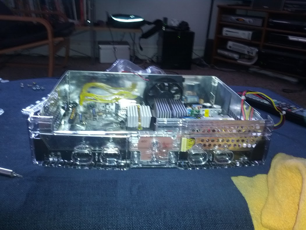 FS: Ship Your Original XBOX for UPGRADE | 2016 $130+ship - Buy, Sell