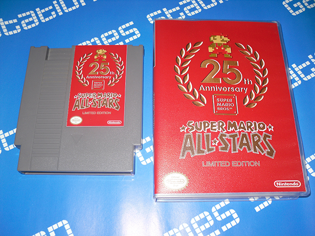 FS NES REPRODUCTON CUSTOM MADE MULTI GAMES - Buy, Sell, and