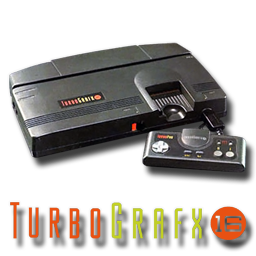 The Official Turbografx 16 Thread! - Classic Gaming General