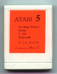 Atrax No. 5 Cart.jpg