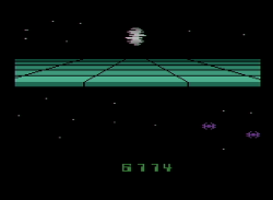 Star Wars - Death Star Battle (1983) (Parker Bros)_6.png
