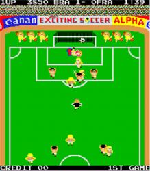 Exciting_Soccer_-_1983_-_Alpha_Denshi.jpg