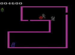 Venture (1982) (Coleco)_1.png