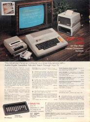 1980 JCPenny Christmas page354.jpg
