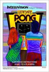 Ultimate Pong manual cover3.png