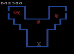 Venture (1982) (Coleco)_3.png