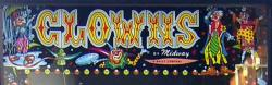 Clowns (1979)(Midway)(Marquee).jpg