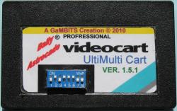 UltiMulti_Cart_1_5_1_(Top_View).jpg