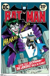 dc-comics-batman-number-251-joker-back-poster-TR6846.jpg