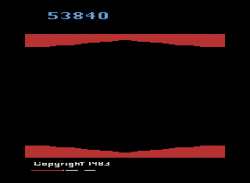 Plaque Attack (1983) (Activision)_1.png