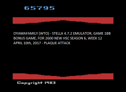 Plaque Attack (1983) (Activision)_2.png