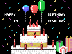 pixelboybday.png