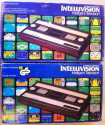 system10 smaller boxes.jpg