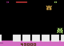 Tooth Protectors (1983) (DSD-Camelot)_1.png