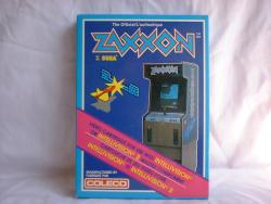 Zaxxon CO French 1.jpg