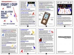 FFTC-NHL-All-Star-SP-Hockey-manual-preview.jpg