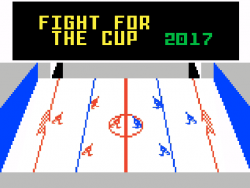 Fight For The Cup title screen 1.png