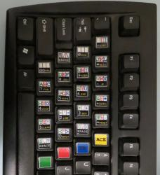 AstroBASIC MAME USB Keyboard Layout (Astrocade)(Cropped).jpg