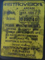 Astrovision Bottom Label.jpg