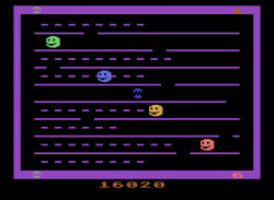 Jaw Breaker (1983) (CCE)_10.png