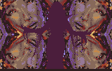 desire_elements_atarilynx-0008.png