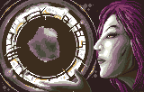 desire_elements_atarilynx-0011.png