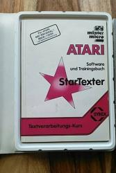 Star Texter - Manual.jpg