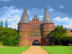 Holstentor.png