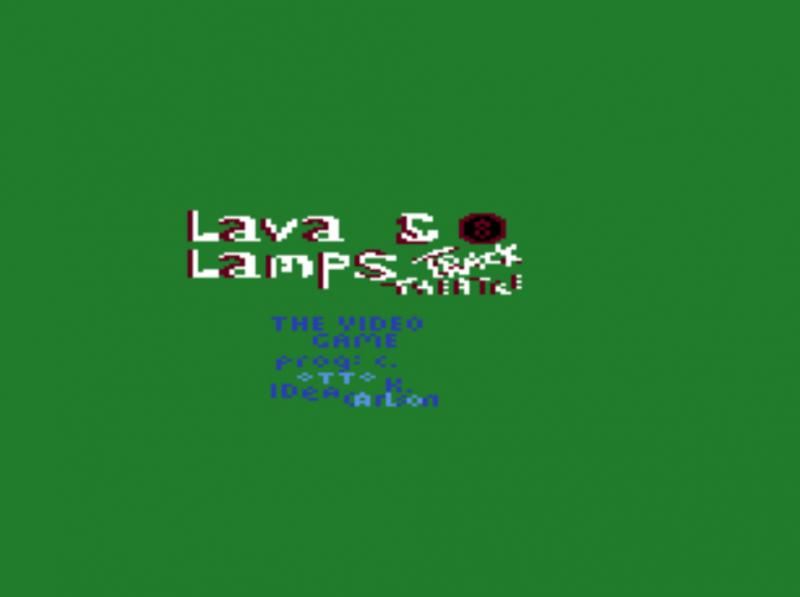 revised__lavalamps_title.jpg