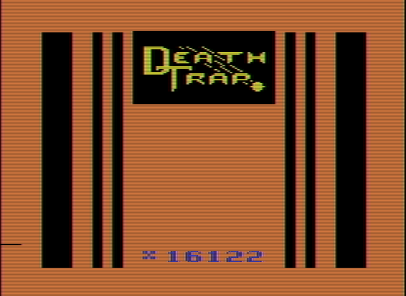 Death Trap (1983) (Avalon Hill)_4.png