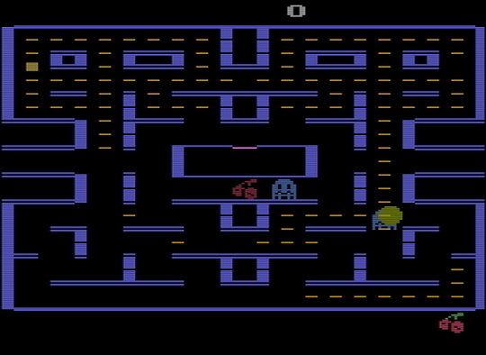 New Pac-Man 4K.png