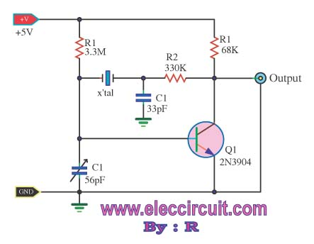 pulse-generator-oscillator-32768khz-by-watch-crystal-transistor.jpg