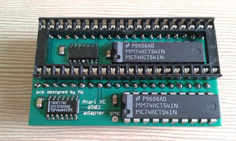 6502 adapter top.jpg