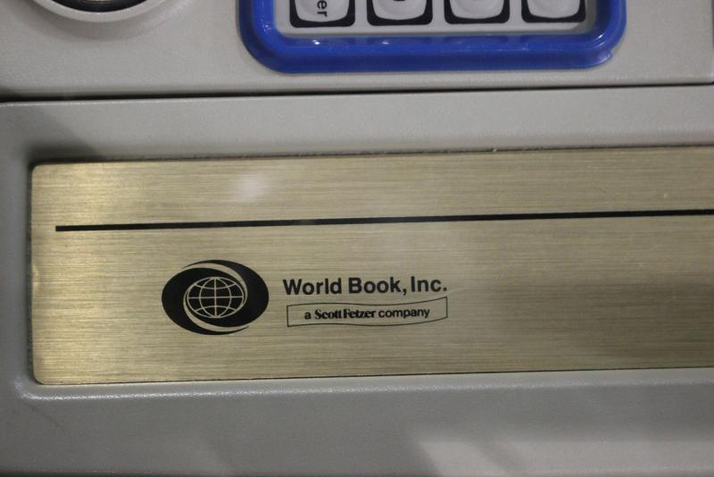 World-Book-logo.jpg