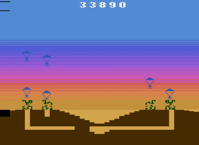 Commando Raid (1982) (U.S. Games).png