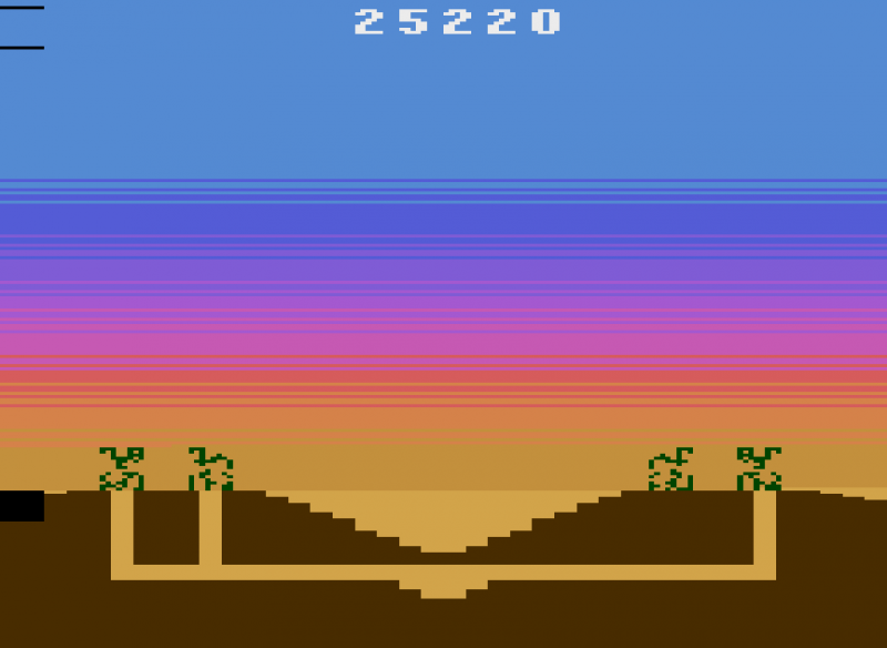 Commando Raid (1982) (U.S. Games)_1.png