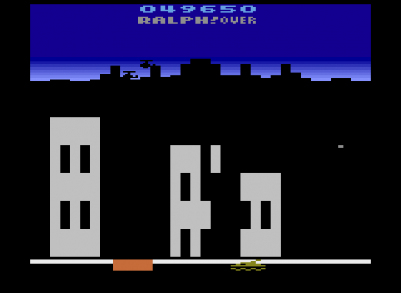 Rampage! (1989) (Activision).png