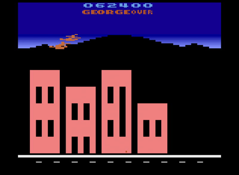 Rampage! (1989) (Activision)_1.png