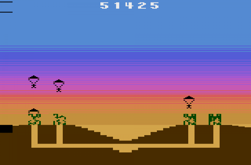 Commando Raid (1982) (U.S. Games)_2.png