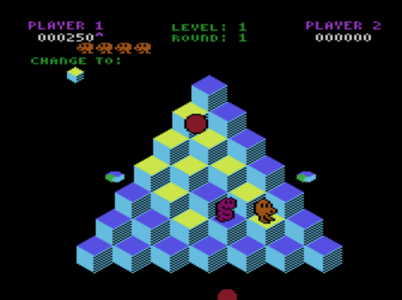qbert1scaled.png