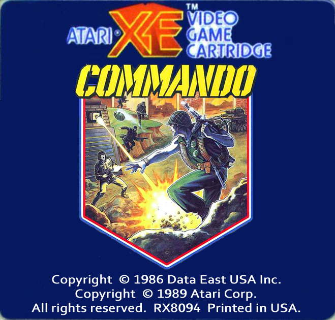 Label - Commando.jpg