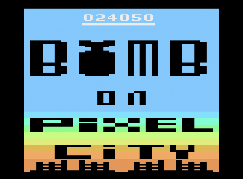 bombcity_final_ntsc_1.png